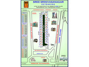 Residential plots sale in chennai kovur at just rs-2600/sq.ft