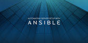 ansible training and certification
