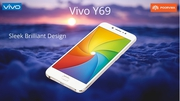 vivo mobile phone | Vivo Y69 now available at poorvikamobile
