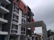 Luxury Apartments in Coimbatore,  Green Home Community in Kalapatti