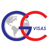 Global Connections | Immigration Consultants | Chennai