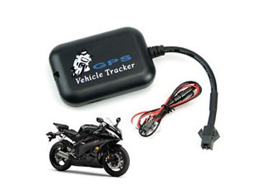 Personal Gps Tracker Four Wheeler Tracking System Tamil Nadu
