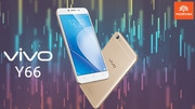 Vivo Y66 price in india on 28 oct 2017 at Poorvikamobiles