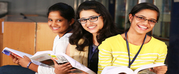 Computer Courses In Trichy   Implant Training In Trichy