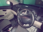 Hyundai EON car for sale - 2014 model - 1st owner