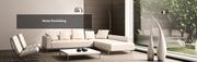 Best Office Furniture Manufacturers in Chennai