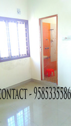 bachelor rooms available for rent in Pondicherry-call-9585335586