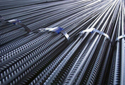 TMT Bars Manufacturers in chennai