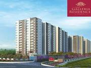 Flats for sale in Pallavaram Thoraipakkam Road