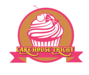 Trichy Best cake shop