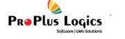 Best Website design and develppment Company in Coimbatore