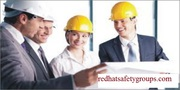 NEBOSH IGC Courses in Chennai City - redhatsafetygroups.com