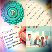 Human Resource Management in Chennai | Psychoprofile