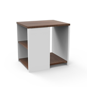 Solid & Beautiful Side Tables with Prices