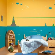 Commercial and Apartment Painting Contractors in Chennai | Painters