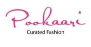 Pookaari - Curated Fashion