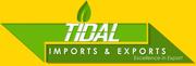 Fresh Cavendish Banana - Tidal imports & Exports