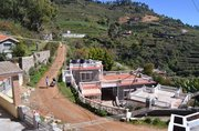 House for Sale in Kodaikanal