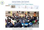 Zee School Hosur - Schools In Hosur | CBSE Schools In Hosur