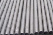 Stainless Steel Pipe Stockists in Chennai