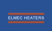 Heaters Exporters in chennai