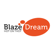 BlazeDream | Top Web Design and Development Company –  Call Us @ 9600088447