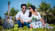 The Best Wedding Photographers In Chennai