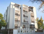 2BHK and 3BHK Flats in Kotturpuram for Sale Within Our Budget