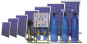Sewage Treatment Plants Manufacturers in Tamilnadu