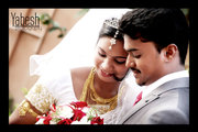 Wedding Photographers in Coimbatore Candid Wedding Photography