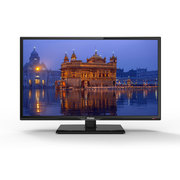 Buy Led TV Online at Lowest Price- Sathya Online Shopping
