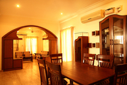 Best home interior designer and decorator in Chennai
