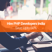 Best PHP Development Company in India | BlazeDream | Web Design