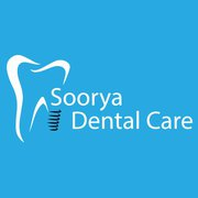best dental clinic in sivagangai