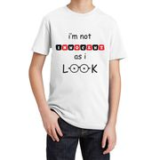 Buy Kids T-shirt Online