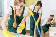 20% Offer: Deep House Cleaning Services in Chennai | Bathroom | Toilet