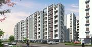 Best Property For Sale In Chennai