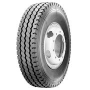 Buy Windpower WGR 23 Truck/Bus Radial Tyre