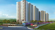 Apartments for sale in Chennai | Alliance Groups