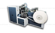 Paper Cup Machine Manufacturing Company - Naga Machines