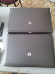 Call 9841616596, DELL E-Series, Lenovo T-Series, HP Elite book laptop sal