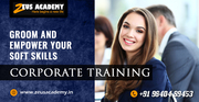 Best Corporate Training Institute in Chennai