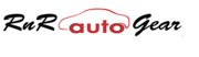 Buy car accessories online India