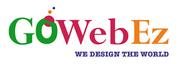 Gowebez - Top Quality Web Development & Web Designing Company Chennai