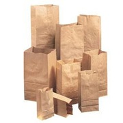 Paper Bag Making Machines - Naga Industry