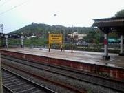 Flat Resale at Main area at Pallavaram