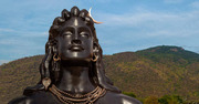 Hotels,  Resorts In Isha Yoga Centre Coimbatore