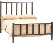 Buy bedroom furniture online| Buy Metal Cot| Sofa cum bed| Dining set