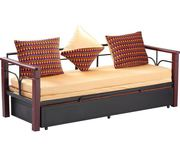 Buy Living room furniture | Buy Metal furniture Online | Buy Metal Cot