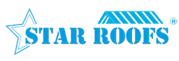 Roofing Contractors in Chennai | Industrial Roofing Contractors